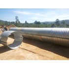 Pipe Culverts 7