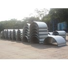 Pipe Culverts 5