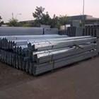 Pagar Guardrail  5