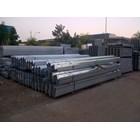 Guardrail Tipe B 1