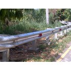 Guardrail Tipe B 2