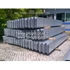 Guardrail Tipe B 10