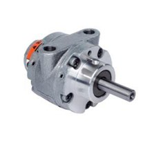 GAST AIR MOTOR 1AM-NRV-39A
