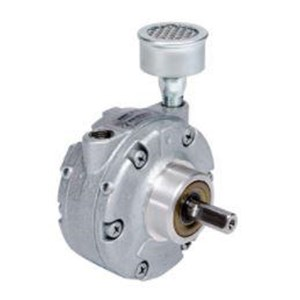 GAST AIR MOTOR 2AM-NCW-7A