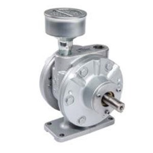 GAST AIR MOTOR 6AM-FRV-5A