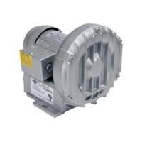 Gast Regenerative Side Channel BlowerR110K-01  1