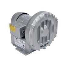 Gast Regenerative Side Channel Blower	R110K-01