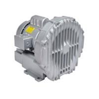 Gast Regenerative Side Channel Blower R 4110-2 1