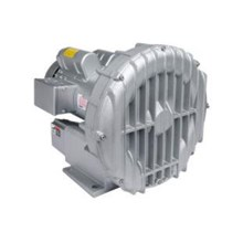 Gast Regenerative Side Channel Blower R5325A-2