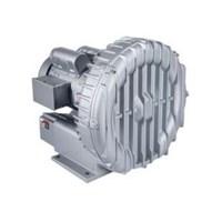Gast Regenerative Side Channel Blower R6350A-2 1