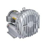 Gast Regenerative Side Channel Blower R7100A-3  1