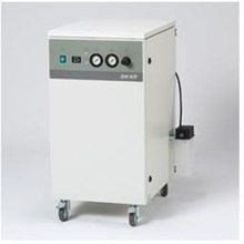 Compressor Quiet & Clean Air Series Model: 2000-25M Jun Air Oilless
