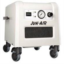 Compressor Quiet & Clean Air Series Model: 87R-4PJun Air Oilless