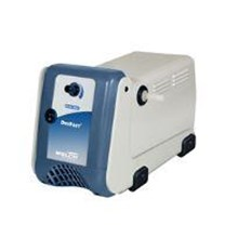 Welch Chemical Resistance Dryfast Series Model: 2044C-02
