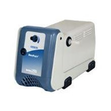 Welch Chemical Resistance Dryfast Series Model: 2047C-02