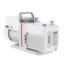 Welch Rotary Vane Vacuum CRV Pro 8  Series