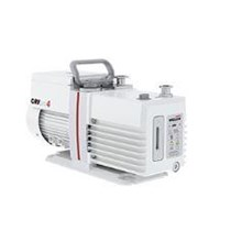 Welch Rotary Vane Vacuum CRV Pro 4  Series