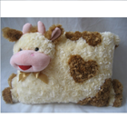 Animal Bantal Snail Cow 1