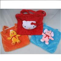 Jual Animal On Bag