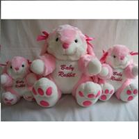 Boneka Baby Rabbit SML
