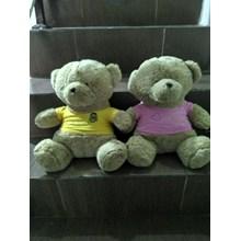 Boneka Beruang Calssico 13