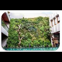 Jual Vertical Garden