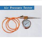 Air Pressure Tester 1