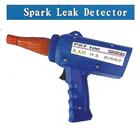 Spark Leak Detector 1