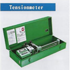 Tensionmeter 1
