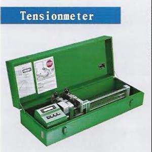Tensionmeter