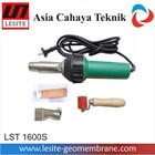 Hot Air Welding Gun LST1600 1
