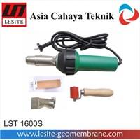 Jual Hot Air Welding Gun LST1600