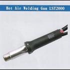 Hot Air Welding Gun LST2000 1