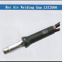 Jual Hot Air Welding Gun LST2000
