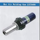 Hot Air Welding Gun LST3400 2