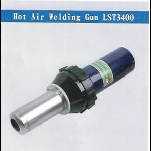 Hot Air Welding Gun LST3400