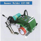 Banner Welder LST-UME 1