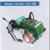 Banner Welder LST