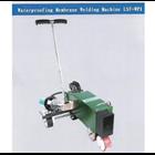 Waterproofing Membrane Welding Machine LST-WP1 1