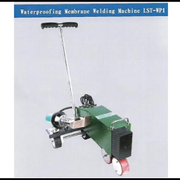 Waterproofing Membrane Welding Machine LST-WP1