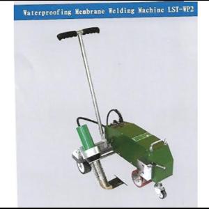 Waterproofing Membrane Welding Machine LST-WP2