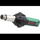 Heat Gun Triac ST 1
