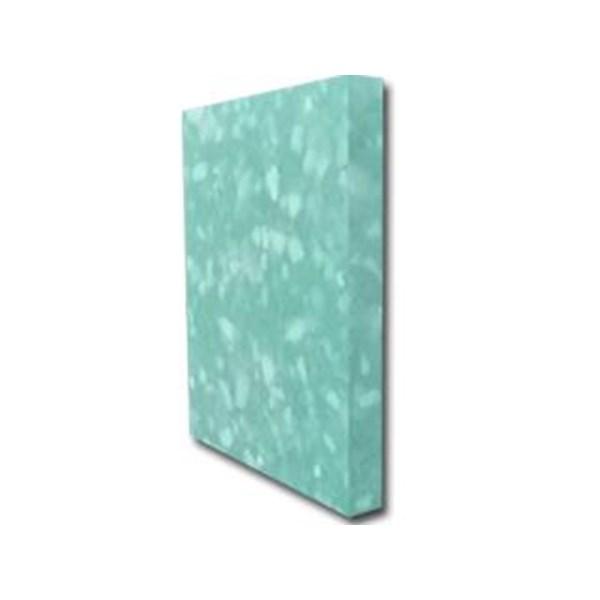 Batu Buatan Solid Surface Splus