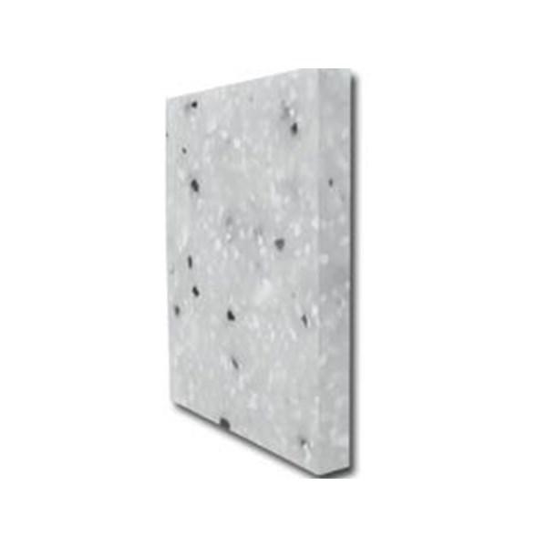 Solid Surface Splus