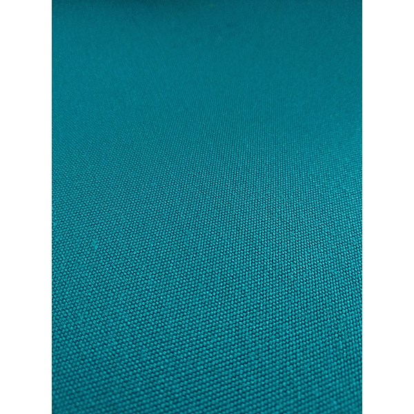 Fabric For Umbrella Tents And Fabrics For Furniture ( 100% Solution Dyed Acrylic )
