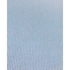 Sunscreen / Blinds For Home And Window ( Kulit Pvc ) 4