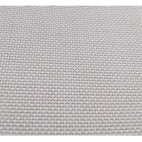 Sunscreen / Blinds Untuk Rumah Dan Jendela ( Kulit Pvc )