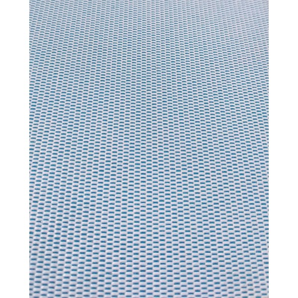 Sunscreen / Blinds For Home And Window ( Kulit Pvc )