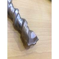 Distributor Heller Bionic Sds Plus Dia 8X260x200 - Mata Bor 3