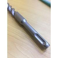 Beli Heller Bionic Sds Plus Dia 10X210x150 - Mata Bor 4